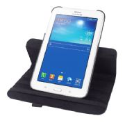 Samsung Tab A 10.1 360 Swivel Stand Case Cover T580 T585